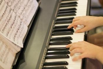 piano-3402552__340.jpg