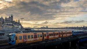 train-4199148__340.jpg