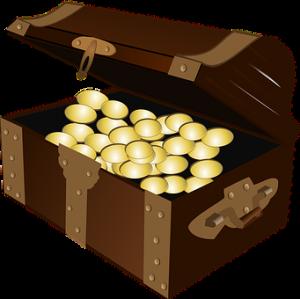 treasure-160004__340.png