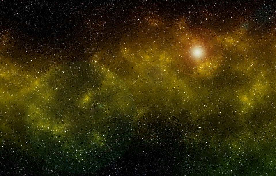 universe-2303323_960_720.jpg