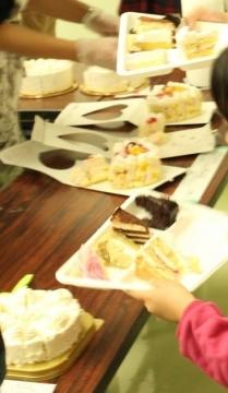 15バイキングケーキ3