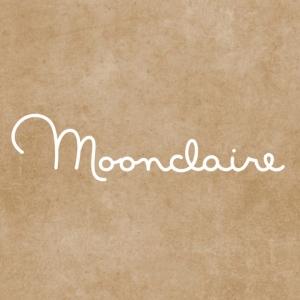 MoonClaire