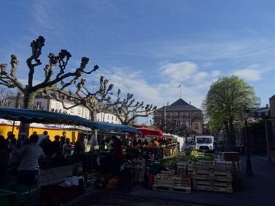 strasbourg_place_broglie_1.jpg