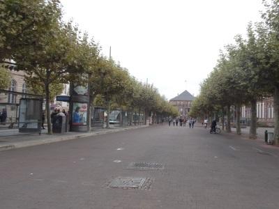 strasbourg_place_broglie_4.jpg