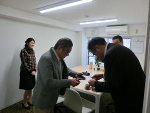 横田様と伊藤様です