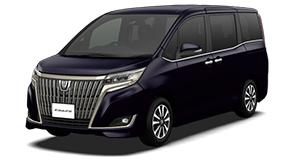 price-car2.jpg