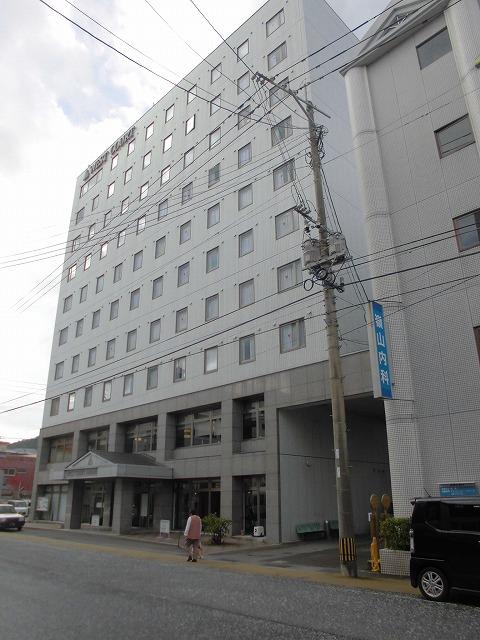 ホテルウエストコート奄美・奄美大嶋観光ガイド