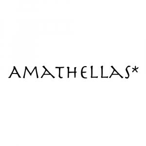 Amathellas* Nail  アマテラスネイル