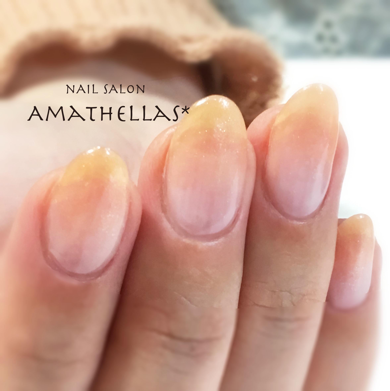 Amathellas* Nail Salon アマテラスネイルはネイルチップ(付け爪)専門の通販サイト運営アトリエ併設のネイルサロンです。爪に関して専門知識をもつプロのネイルアーティストが丁寧に施術しております。カラーグラ