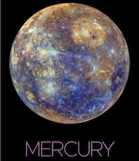 Mercury_nasa2.png