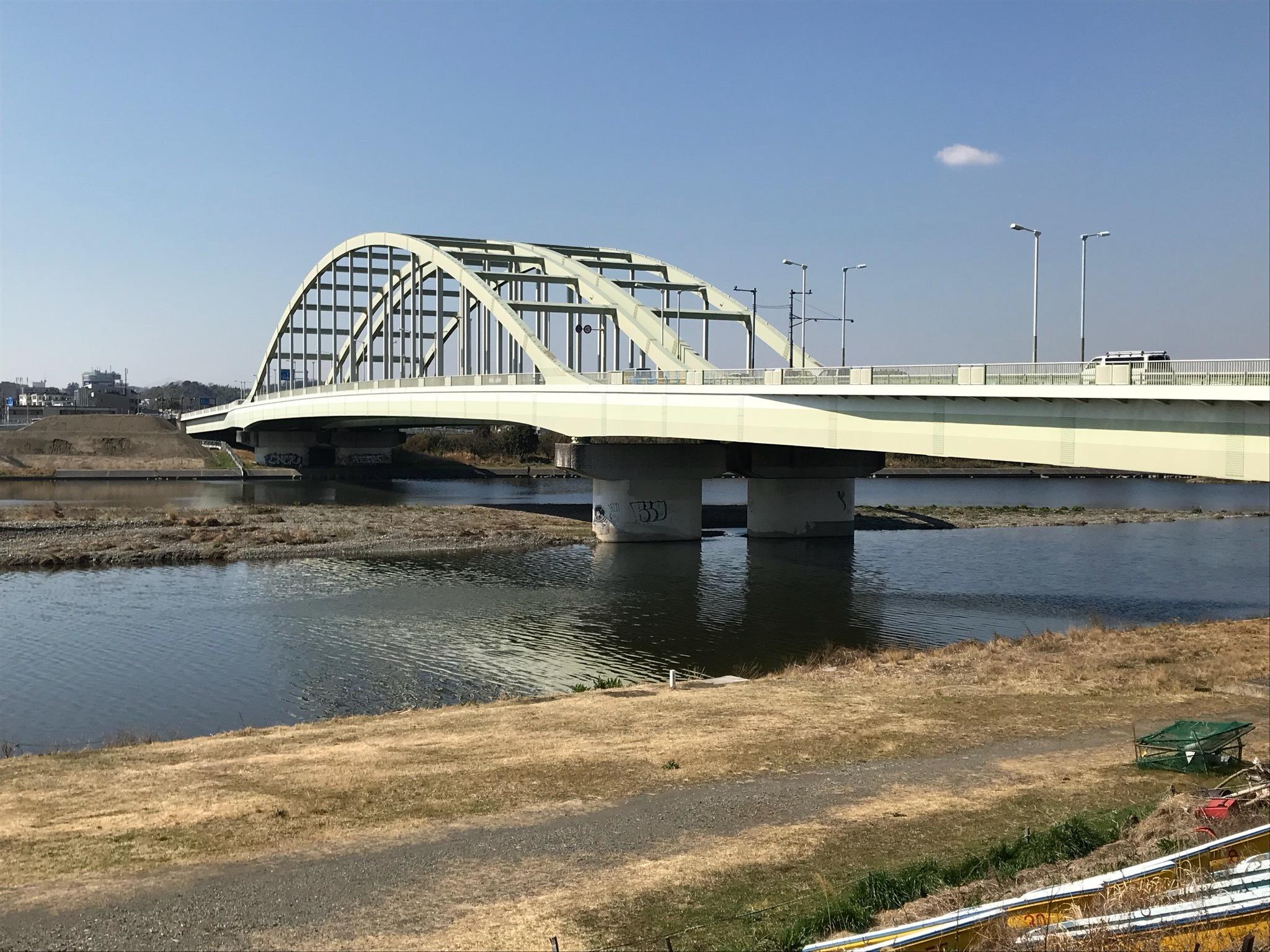 Ami♯どぼくとかだニャン |多摩水道橋☆くるまも運ぶよ