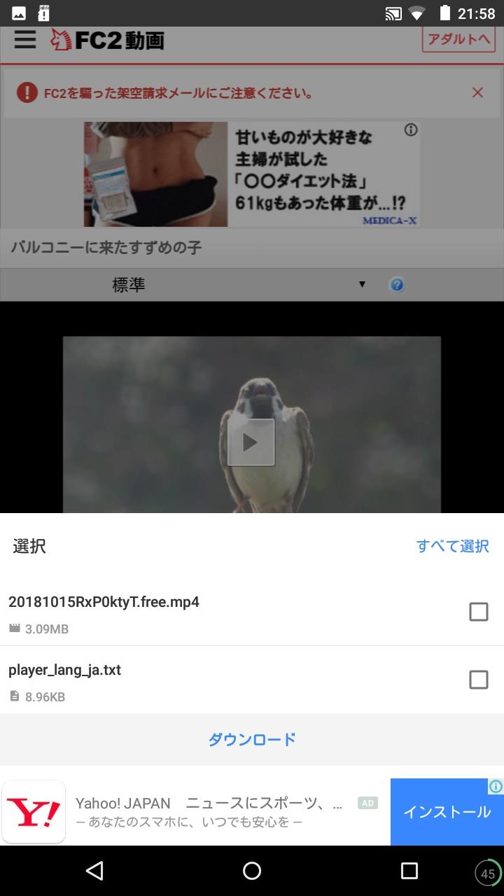 fc2blog_201811050356254bb.jpg