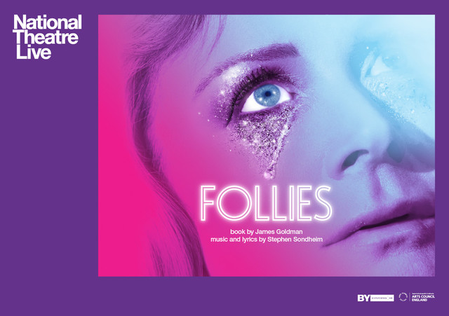 NTLive-Follies-ListingsImageLandscape-International_fixw_640_hq[1]