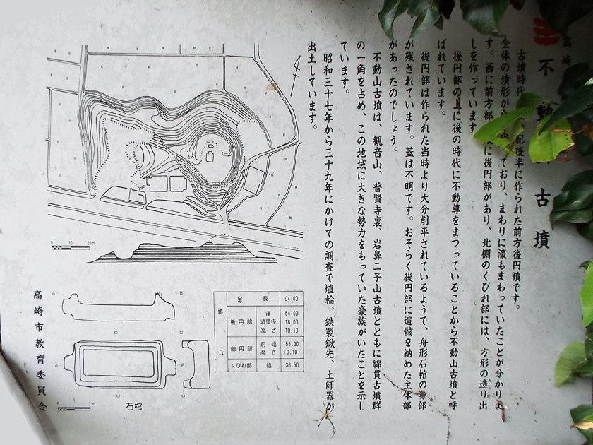 fudouyamakaisetu.jpg