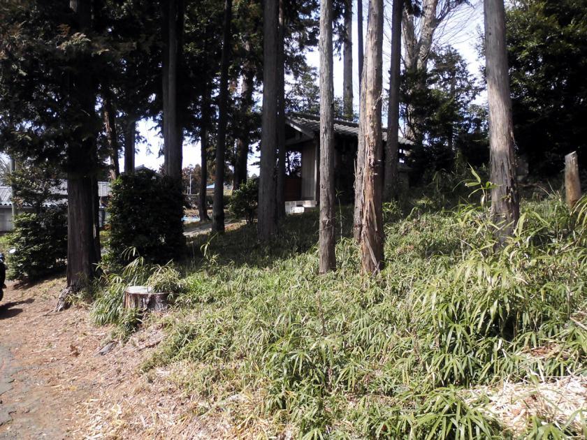 funatukayama21se.jpg
