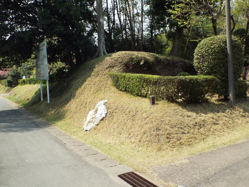 ichinodai4.jpg