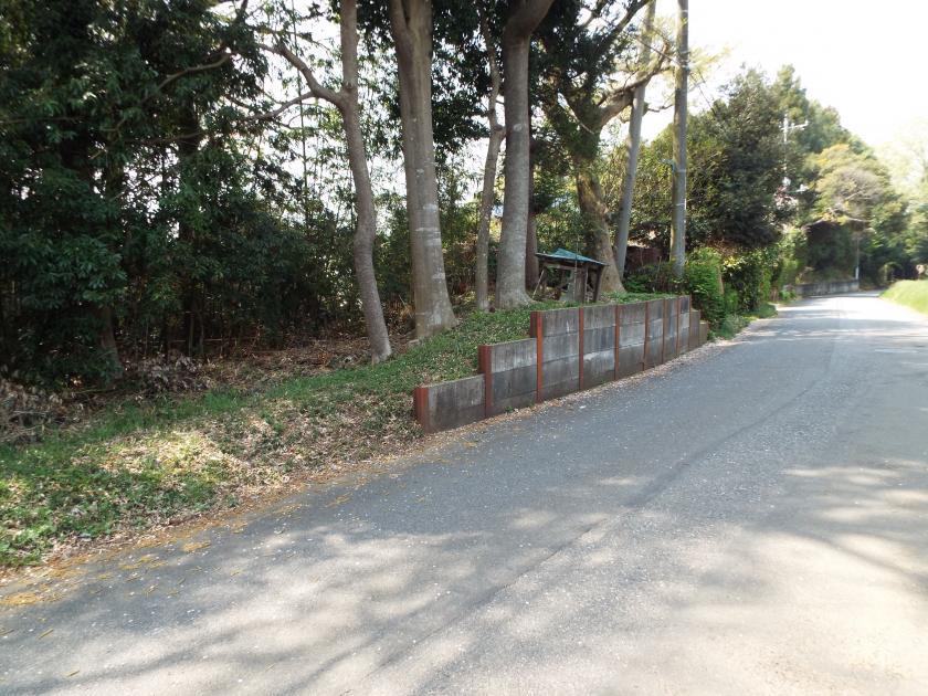 ichinodai5.jpg