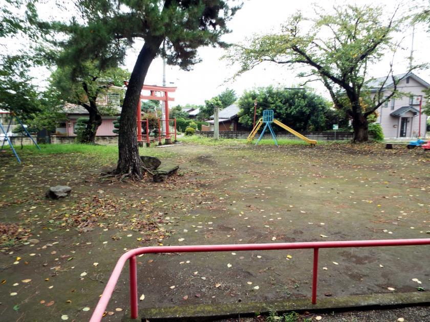 kurizakiidamayamaftor.jpg