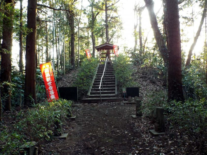 mawatasibouyamadai1ne.jpg