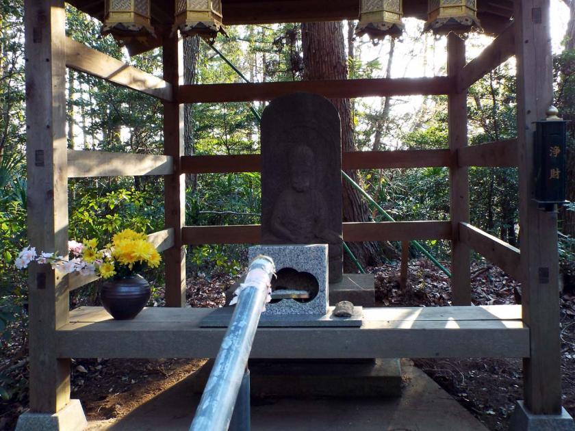 mawatasibouyamadai1top.jpg