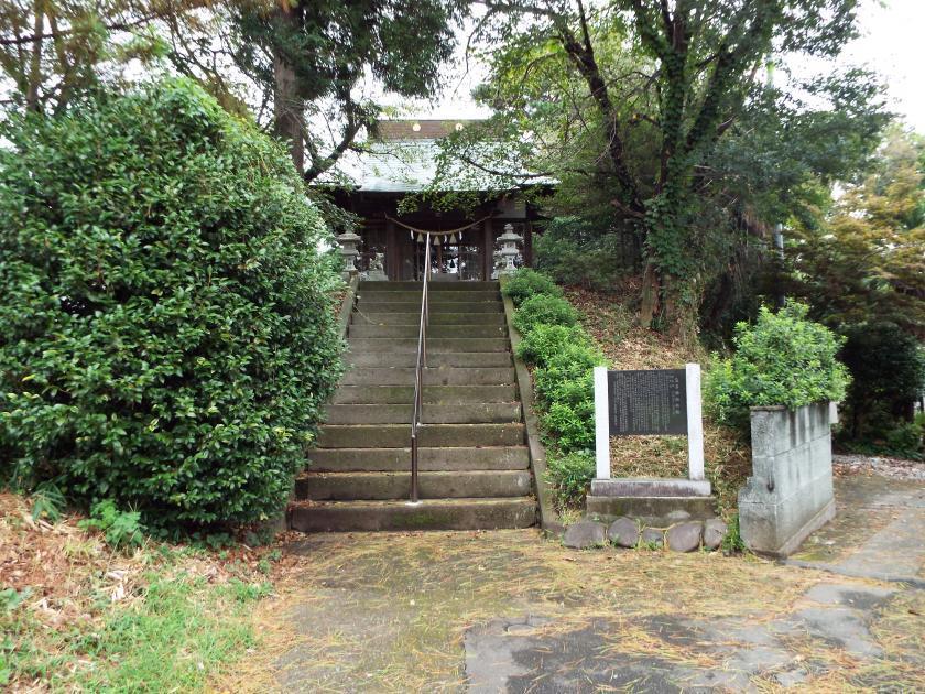 motoshimanashimanajinja.jpg