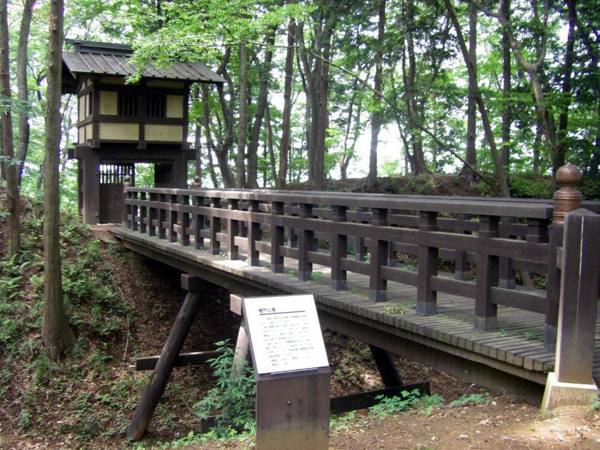 sakasaiyaguramon1.jpg
