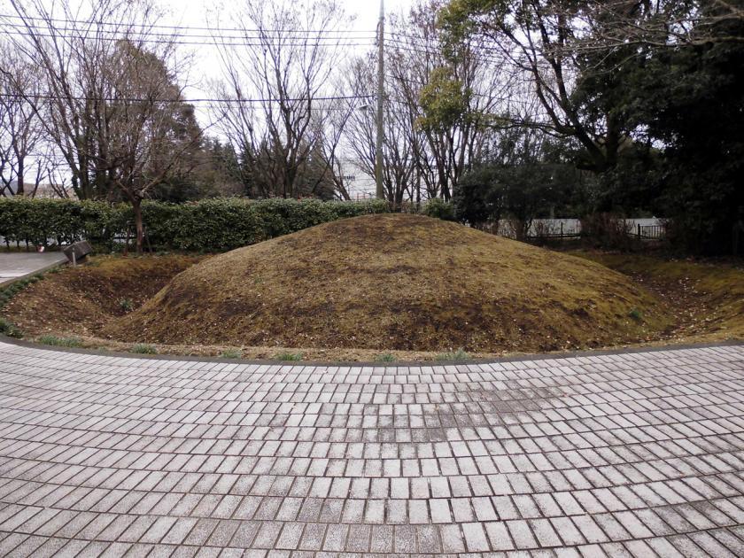 sakuradote26w.jpg