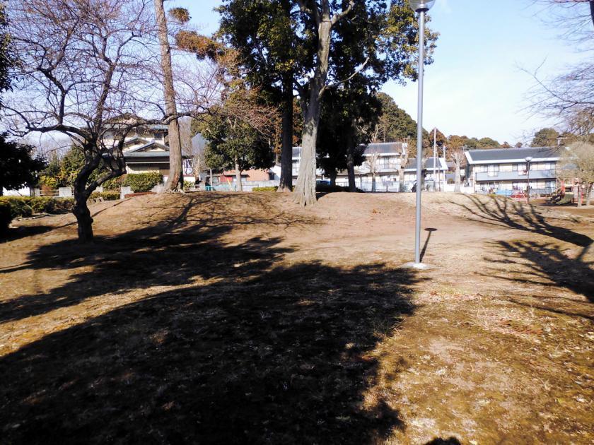 senbayama3se.jpg