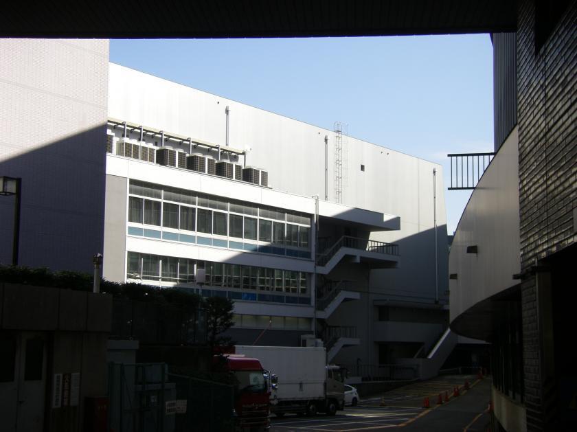 shibukohannyuguchi.jpg