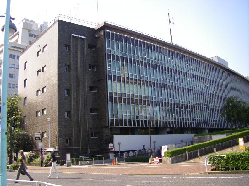 shibukokuyakusho.jpg