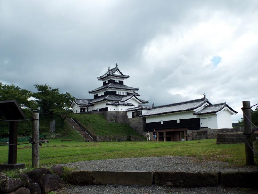shirakawakominefukugensw.jpg
