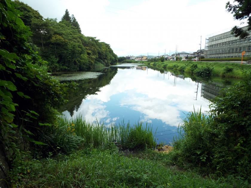 shirakawakominekitagawasuigou.jpg