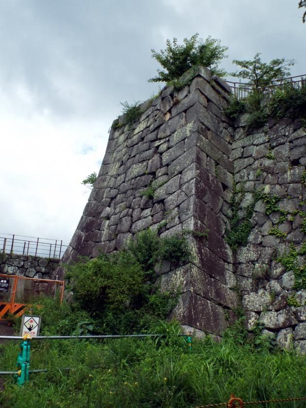 shirakawakomineobikuruwa.jpg