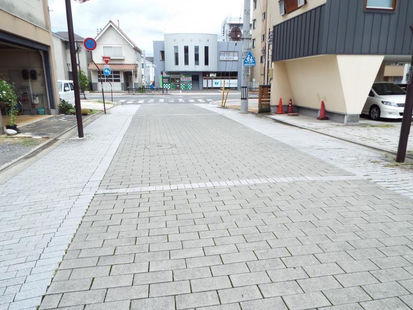 shirakawakomineotemonato.jpg