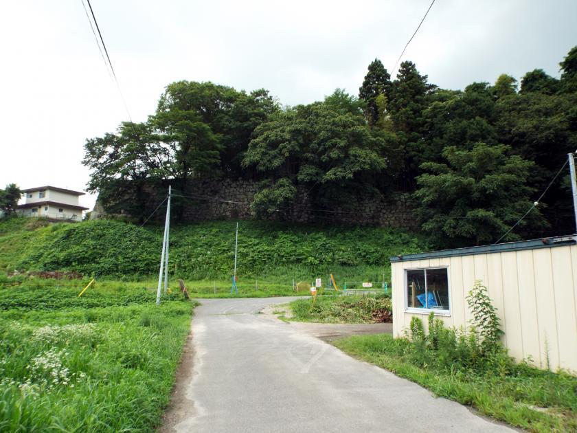 shirakawakominesannomarunooka.jpg