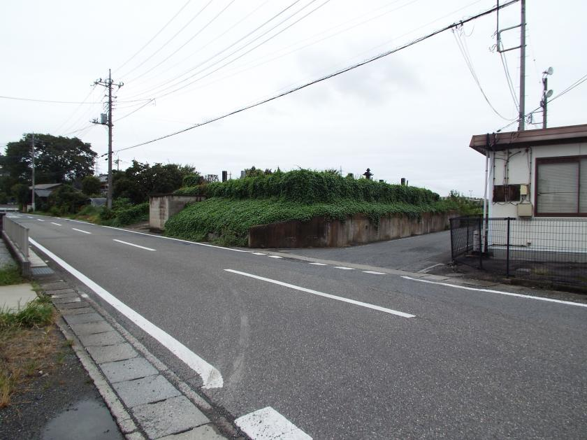 takasakiwakamiya2040se.jpg