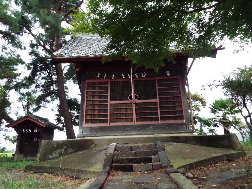 watanukiinariyamatop.jpg
