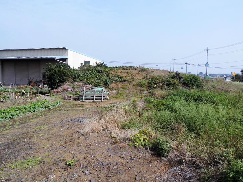 yachiyoakagiyamaw.jpg