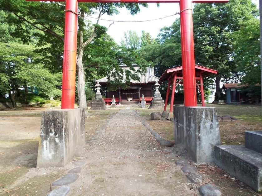 yanasejohonmaru1.jpg