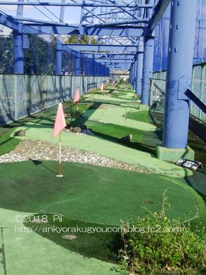 パターゴルフ 2018-11-2 (4)