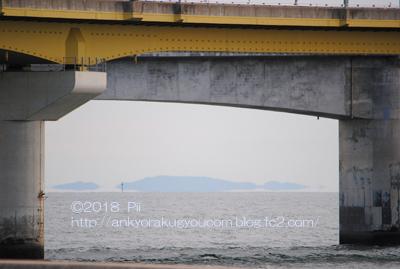 「浮島現象」再び!? 2018-12-10 (5)