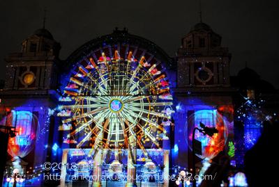 OSAKA光のルネサンス 2018 2018-12-18 (6)