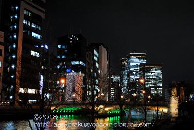 OSAKA光のルネサンス 2018 2018-12-18 (10)