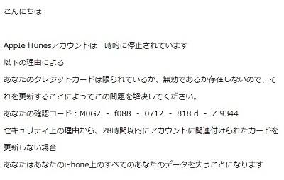 2019-05-02 (1)
