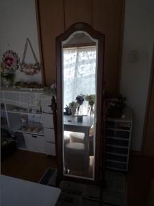 mirror-chg1.jpg