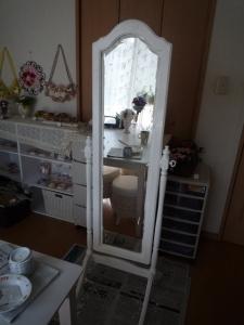 mirror-chg2.jpg