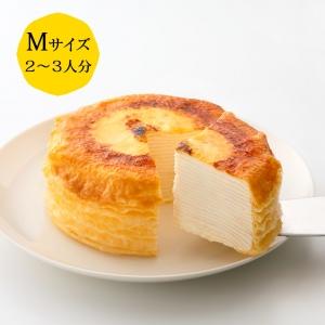 sweet0-3.jpg