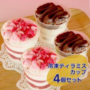 sweet0-4.jpg
