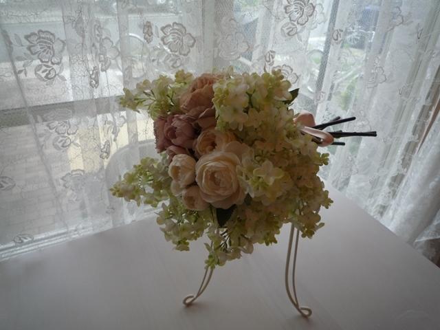 yf-bouquet1.jpg