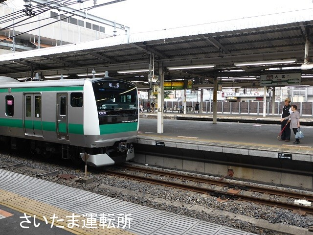 P1400290.jpg